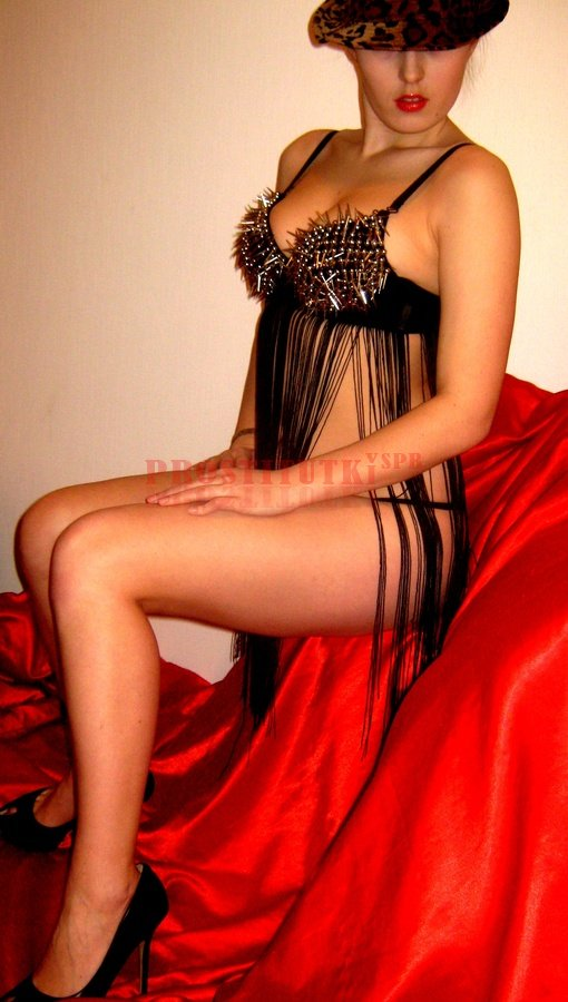 Элитные проститутки москве реальное фото