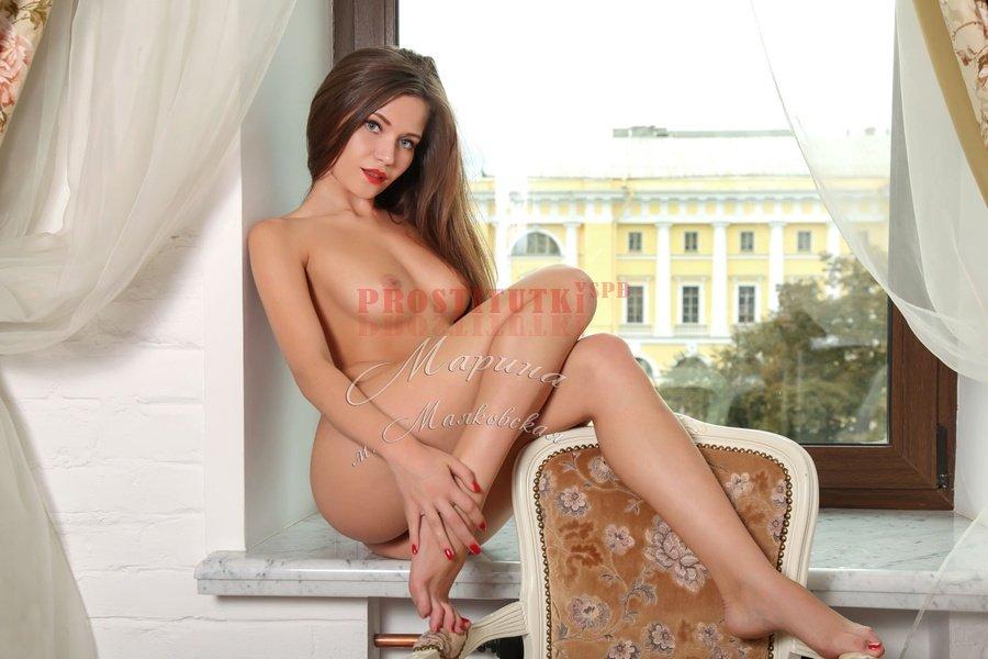 санкт отзывы шлюхи клиентов петербурга