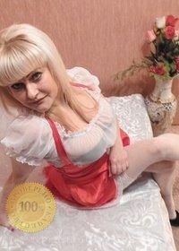 prostitutka-natalya-33-goda