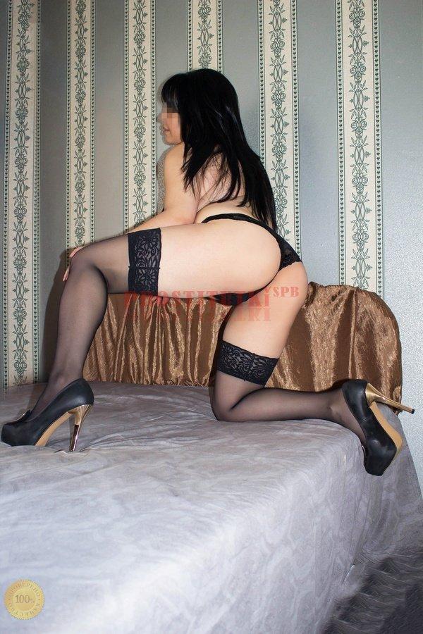 Дешевые Проститутки И Шлюхи В Г Прокопьевск