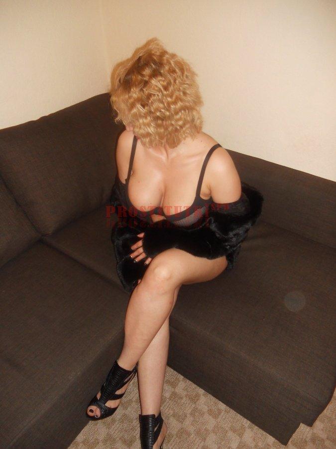 Проститутки Киев Старше 30 Лет