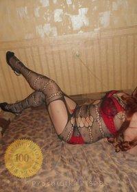 Час проститутка цена за