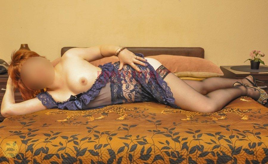 томск проститутки новосибирска