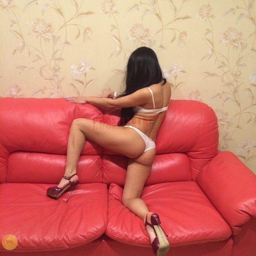проститутки на победе днепропетровск
